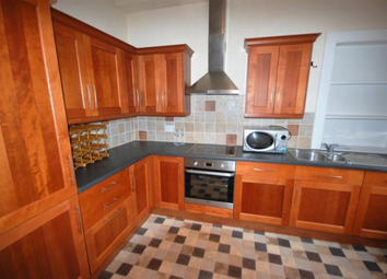Thumbnail 2 bed flat to rent in Rosemount Viaduct, Flat 4 (2Fr) AB25,