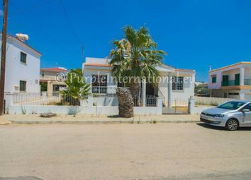Thumbnail 5 bed villa for sale in Deryneia, Cyprus