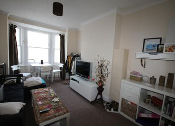Thumbnail 1 bedroom property to rent in Percy Road, London