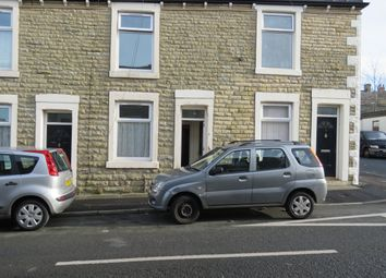 Thumbnail 2 bed property to rent in Princess Street, Oswaldtwistle, Accrington