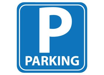 Thumbnail Parking/garage to rent in R/O 6 Palace Road, East Molesey