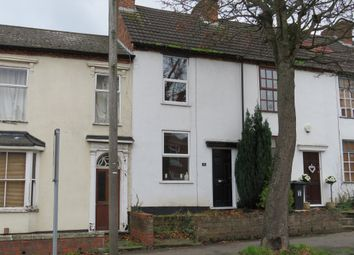 Thumbnail 2 bed terraced house for sale in Worcester Street, Stourbridge