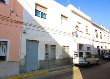 Thumbnail 5 bedroom town house for sale in Oliva, Alicante, Spain