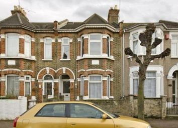 Thumbnail 6 bed property to rent in Colchester Avenue, London