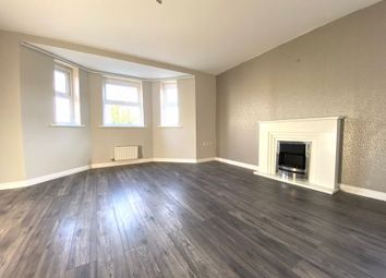 Thumbnail 3 bed flat for sale in St Michael's Court, Gray Road, Sunderland
