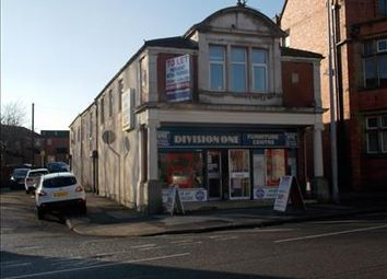 Thumbnail Retail premises to let in Satellite House, 149 Chorley Old Road, Bolton