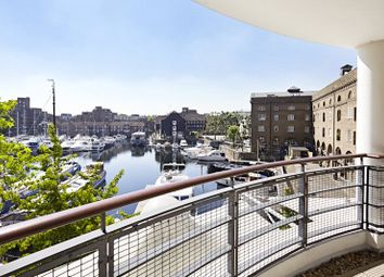 Thumbnail 2 bed property for sale in Sanderling Lodge, Star Place, London