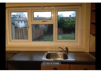 Thumbnail 3 bed terraced house to rent in Ismay Road, Cheltenham