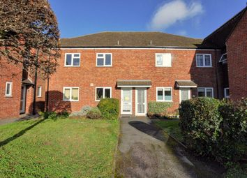 Thumbnail 2 bedroom maisonette to rent in Primrose Lea, Marlow