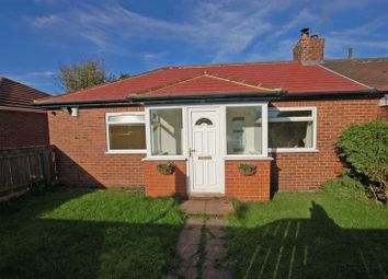 Thumbnail 2 bed cottage for sale in Wallridge Cottages, Ingoe, Newcastle Upon Tyne