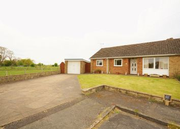 Thumbnail 3 bed bungalow to rent in Holliers Close, Sydenham, Chinnor