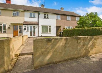 Thumbnail 3 bedroom terraced house for sale in Ellsworth Road, Bristol, Somerset