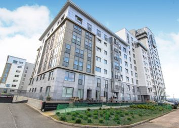 2 bed flat for sale in 5 Western Harbour View, Edinburgh EH6