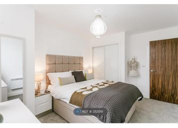 Thumbnail 1 bed flat to rent in Broadway, Birmingham