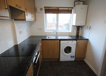 Thumbnail 3 bedroom detached house to rent in 50, Abercorn Way, London