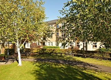3 bed flat to rent in Venneit Close, Oxford OX1
