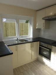 Thumbnail 2 bed flat to rent in St Helens Avenue, Brynmill, Swansea.