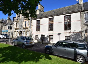 Thumbnail 1 bed flat for sale in Inverallan Court, Grantown-On-Spey