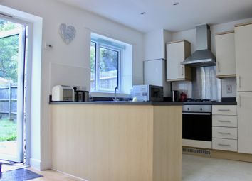 Thumbnail 3 bed terraced house for sale in Denham, Uxbridge, Buckinghamshire