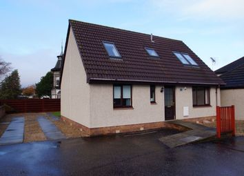 Thumbnail 3 bed detached house to rent in Adamson Terrace, Leven