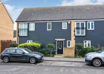 3 bed semi-detached house for sale in Grays, Thurrock, Essex RM20