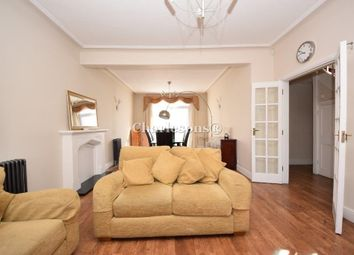 Thumbnail 4 bed semi-detached house to rent in Fernhall Drive, Ilford