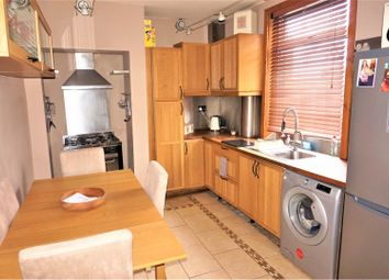 Thumbnail 2 bed terraced house for sale in Brook Street, Dewsbury