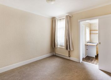 Thumbnail 3 bed semi-detached house to rent in Albert Road, Horley