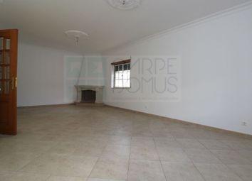 Thumbnail 4 bed detached house for sale in Vialonga, Vialonga, Vila Franca De Xira