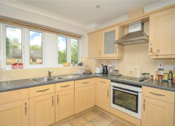 Thumbnail 2 bed flat to rent in Summer Heights, Summertown