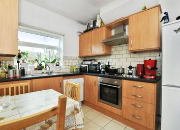 Thumbnail 3 bedroom property to rent in Woodlands Park Road, Turnpike Lane