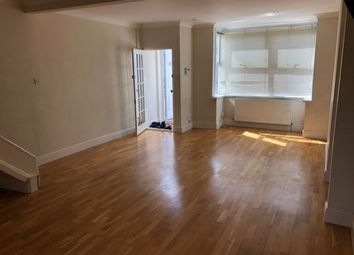 Thumbnail 4 bed terraced house to rent in Dean Road, Hounslow