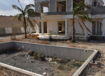 Thumbnail Villa for sale in Oroklini, Larnaca, Cyprus