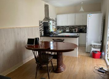 Thumbnail 2 bed flat to rent in Litchfield Grove, Finchley, London