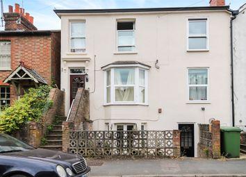 Thumbnail Studio to rent in Hampstead Road, Dorking, Surrey
