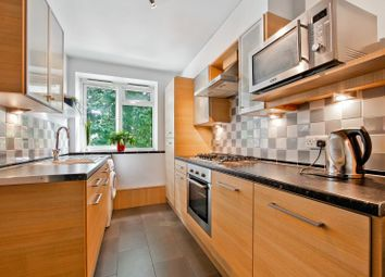 Thumbnail 2 bed flat to rent in Anchor Street, Bermondsey