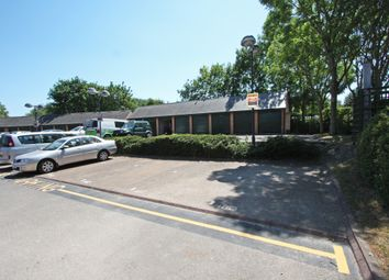Thumbnail Parking/garage to rent in Port Way, Port Solent, Portsmouth