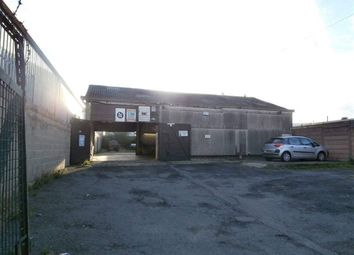 Thumbnail Commercial property for sale in Baltic Street, Hartlepool
