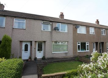 Thumbnail 3 bed property for sale in Artlebeck Road, Lancaster