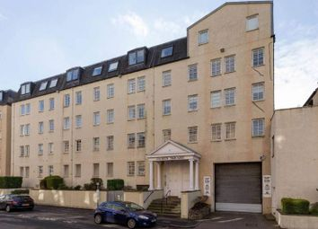 Thumbnail 2 bed flat to rent in Caledonian Crescent, Haymarket, Edinburgh