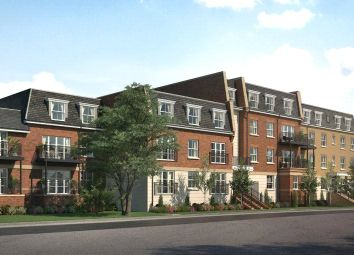 Thumbnail 2 bedroom flat for sale in Apartment 7, Russet Place, Oldfield Road