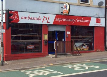 Thumbnail Pub/bar for sale in London Road, Sheffield