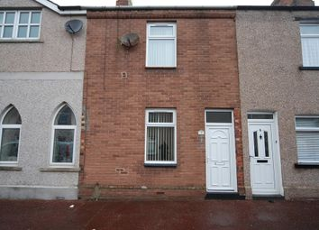 Thumbnail 2 bed terraced house to rent in Dundonald Street, Barrow-In-Furness