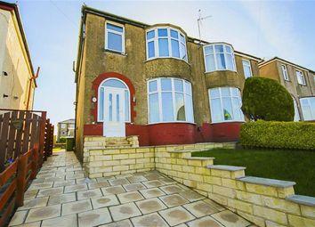 Thumbnail 3 bed semi-detached house for sale in Windsor Road, Blackburn