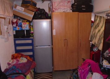 Thumbnail 1 bed flat to rent in Devonshire Road, Southall