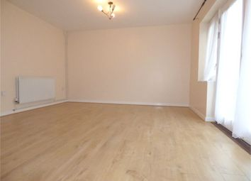 Thumbnail 4 bed terraced house to rent in Longwood Avenue, Langley, Berkshire