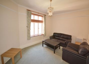Thumbnail 3 bed flat to rent in Haven Green Court, Haven Green, Ealing, London