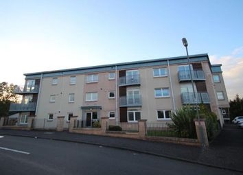 Thumbnail 2 bed flat for sale in Mamore Street, Newlands, Glasgow