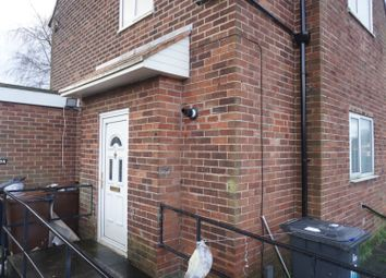 Thumbnail 2 bedroom flat for sale in Brierfield Avenue, Atherton, Greater Manchester
