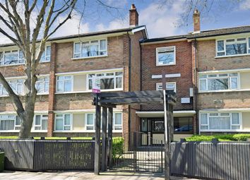 Thumbnail 1 bedroom flat for sale in Gamble Road, Portsmouth, Hampshire